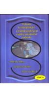 Aktuální aspekty negativních jevů v manažerské praxi (soubor případových studií)